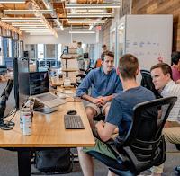 Pengertian Smart Office, Komponen, Penerapan, dan Manfaatnya