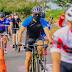 Semob-JP fará ações educativas para conscientizar população e evitar acidentes com quem pedala