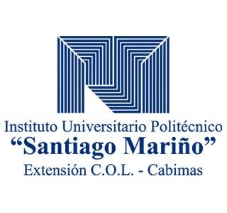 SANTIAGO MARIÑO