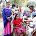 अनुमंडलीय अस्पताल टीम के द्वारा 160 व्यक्तियों को कोरोना वायरस से बचाव हेतु टीका दिया गया!