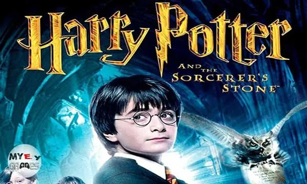 harry potter,تحميل لعبة harry potter,تحميل لعبة هاري بوتر للاندرويد,لعبة هاري بوتر,طريقة تحميل لعبة هاري بوتر 1,هاري بوتر,لعبة هاري بوتر بلاي ستيشن 2,تحميل لعبة harry potter للاندرويد,لعبة,لعبة harry potter للاندرويد,تحميل لعبة هاري بوتر,تحميل لعبة هاري بوتر 3,شرح تحميل لعبة هاري بوتر,كيفية تحميل لعبة هاري بوتر,harry potter game,harry potter games,تحميل لعبة هاري بوتر الجزء الاول,تحميل لعبة هاري بوتر 2 من ميديا فاي,تحميل,شرح تحميل وتثبيت لعبة هاري بوتر