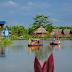 Prima Wisata Edukasi : Destinasi Wisata Liburan Keluarga Murah dan Menyenangkan, Wahana & Lokasi