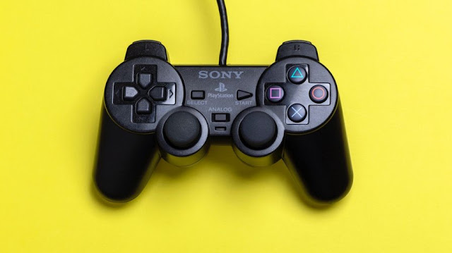 New Playstation State of Play Released Next Week