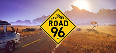 road-96-pc-cover