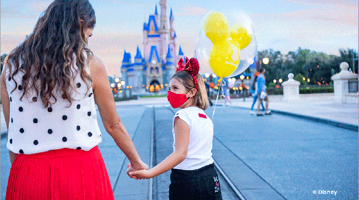 Promoción Disney con PriceTravel