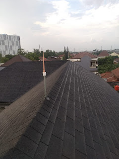 Rawakalong, Kec. Gn. Sindur, Bogor, Jawa Barat, Indonesia