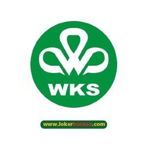 Lowongan kerja Kalimantan PT. Wirakarya Sakti  Terbaru tahun 2021