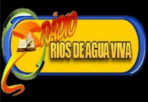 Ouvir agora Rádio Rios de Água Viva - Bady Bassitt / SP