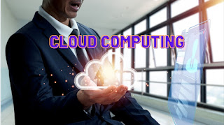 Programming languages for cloud