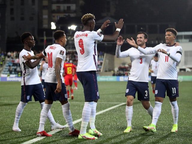 England vs Hungary Preview, Livestream, Team News and Possible line up