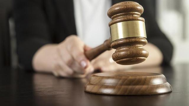 Ketua Ormas Divonis 7 Bulan Penjara Gegara Postingan soal Korupsi di Tegal