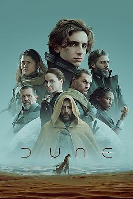 Dune (2021) HMAX Dual Audio [Hindi (CAM Cleaned) – English] 720p HDRip ESub x265 HEVC 900Mb