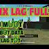 HƯỚNG DẪN FIX LAG FULL FREE FIRE OB30 GIẢM LAG FIX LAG FULL LEO RANK
