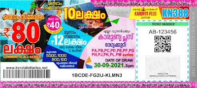 30-09-2021-karunya-plus-kn-388-lottery-ticket-keralalotteries.net