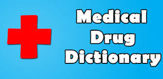 how To Know Details Of Medicine By Entering Medicine Name - www.techmexo.com