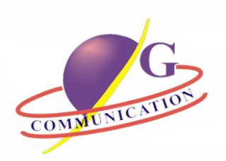 PT Golden Telecommunication