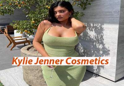 kylie cosmetics, mary kay makeup, younique makeup, lady gaga haus labs, kylie jenner cosmetics, kylie makeup, kylie and stormi