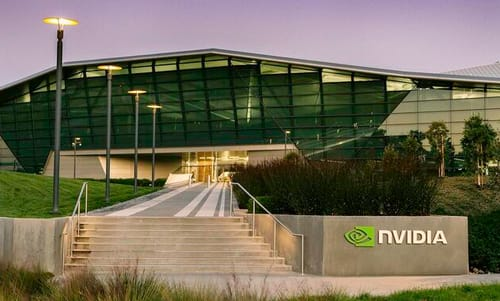 Nvidia's Arm Takeover Could Cause Real Problems