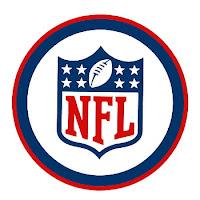 TEAMS PICKS NFL 24/10/2021