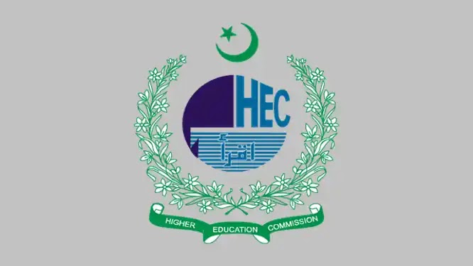 HEC Announces Scholarships for Faculty of Public Universities