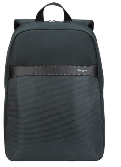 "Targus15.6"" Geolite Essential TSB96001GL Backpack (Black)"