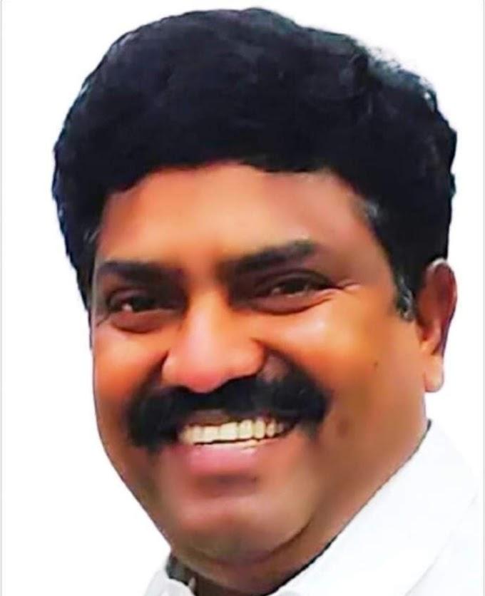பள்ளிக்கல்வித்துறை அமைச்சருக்கு ஆசிரியர் சங்க கூட்டணி வேண்டுகோள்!