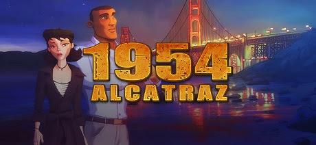 1954-alcatraz-pc-cover