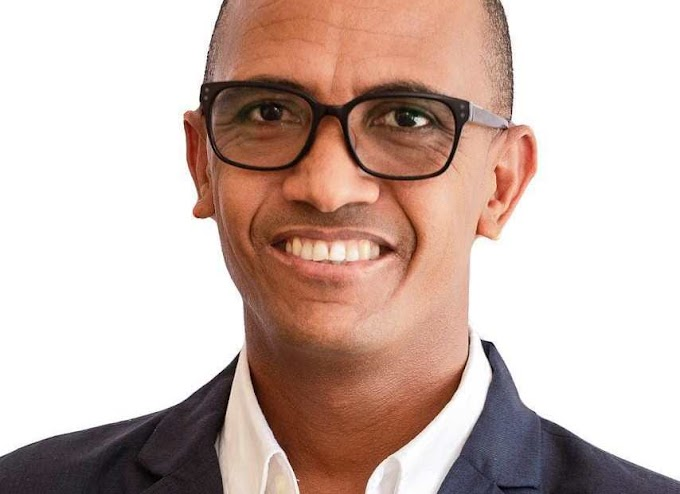 BARAHONA: Profesor Endris Báez Agradece Apoyo Brindado; Invita A Seguir Fortaleciendo Corriente Magisterial Peña Gómez