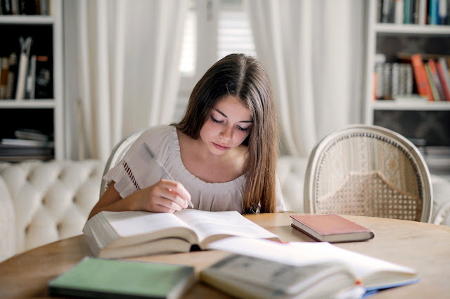 11 Tips for Writing an Excellent Essay
