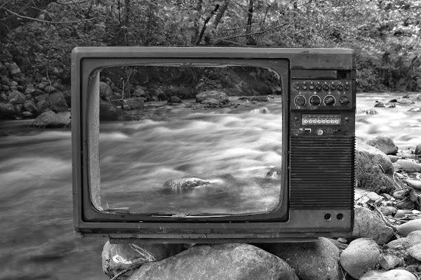 Governos quer taxa anual de 4€ por subscrição cobrada aos serviços de streaming