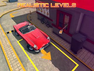 Download Car Parking Multiplayer MOD Apk Latest Version 2021