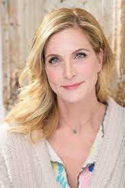 Julie Lancaster Net Worth, Income, Salary, Earnings, Biography, How much money make?