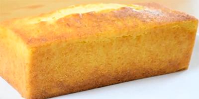 Very Best | Moist vanilla pound cake recipe | Cooksbeautiful