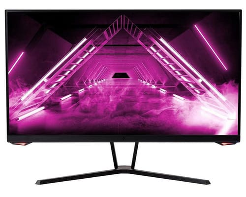 Monoprice 142892 27inch QHD 180Hz Gaming Monitor