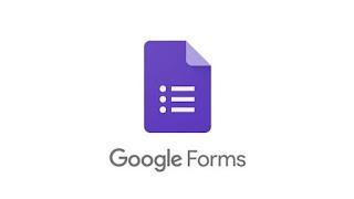 Cách Tạo Biểu mẫu Google trên HP Nhanh chóng và Dễ dàng