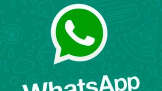 Setelah Reaksi Privasi, Whatsapp Melakukan Penundaan Pembaruan Kontroversial
