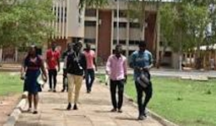 Fed Poly Bauchi fires two lecturers for alleged sexual harassment