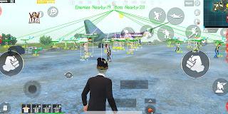 bgmi-mod-screenshots