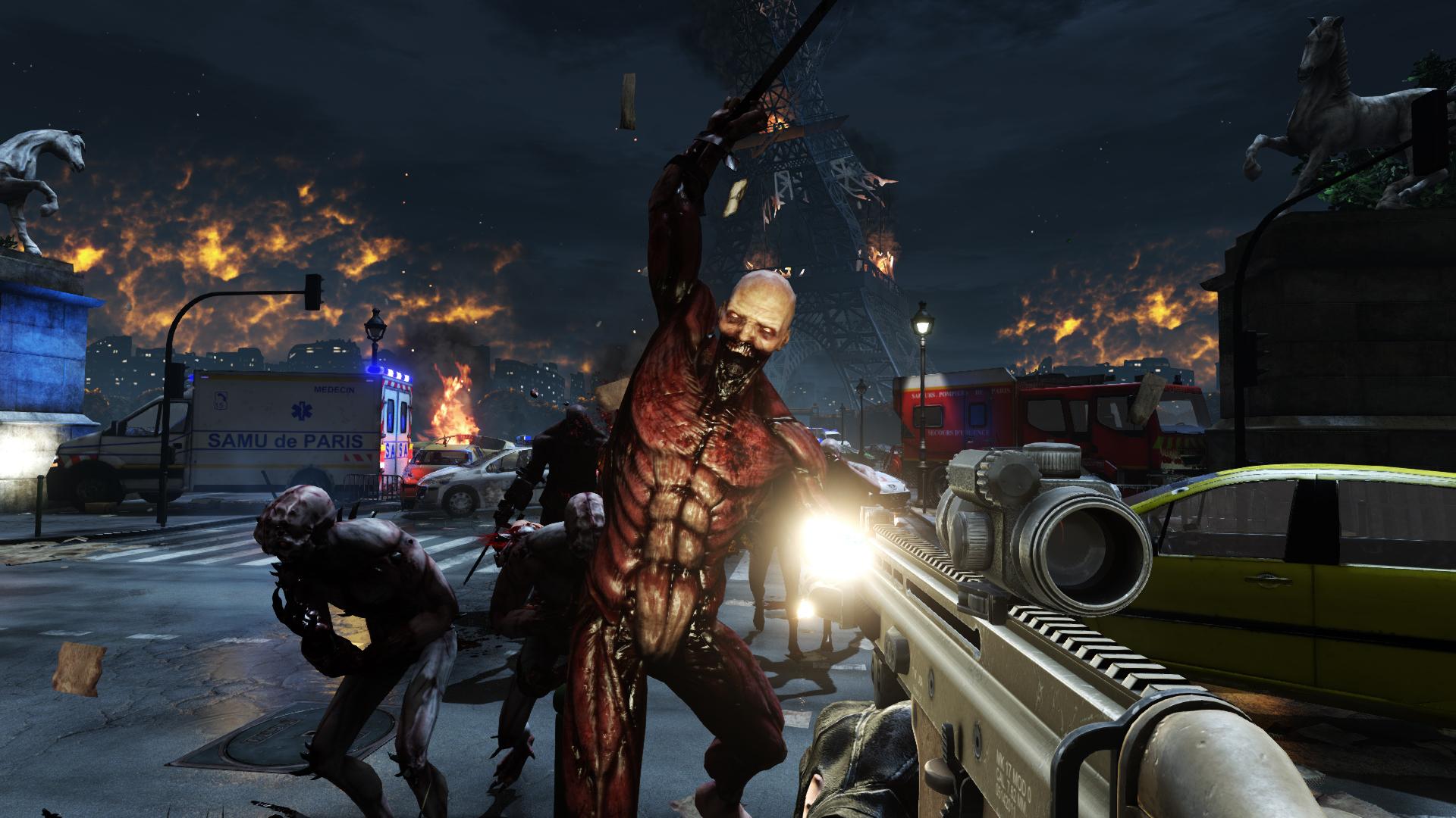 killing-floor-2-pc-screenshot-4