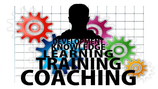 ITI- Industrial Training
