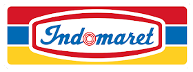 Lowongan Kerja SMA SMK D3 S1 di PT Indomarco Prismatama (Indomaret) Oktober 2021