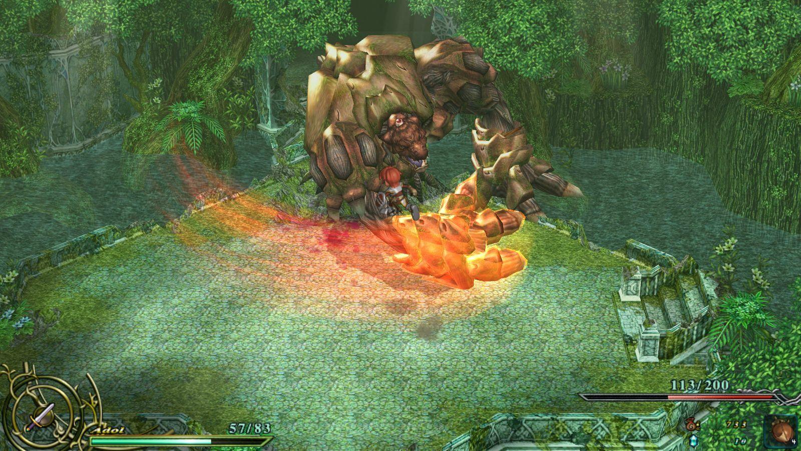 ys-vi-the-ark-of-napishtim-pc-screenshot-4