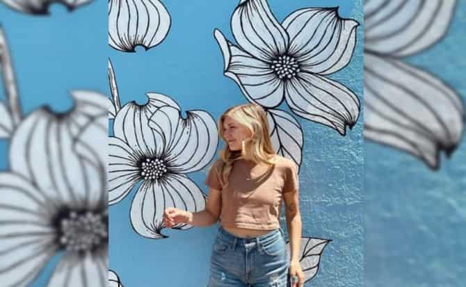 murales, Instagram, efectos, filtros,