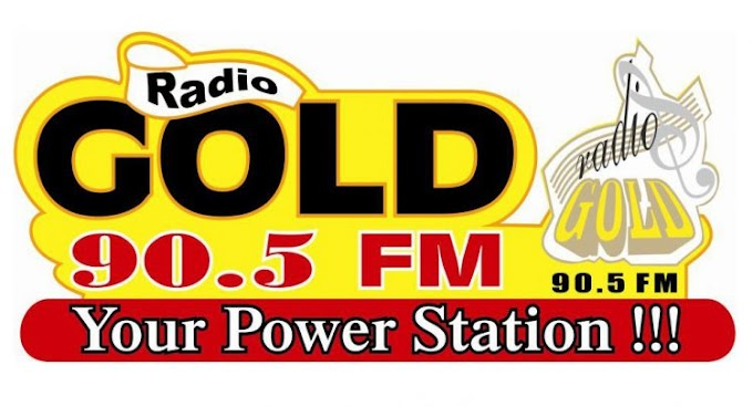 NCA Grants Amnesty To Radio Gold, Others