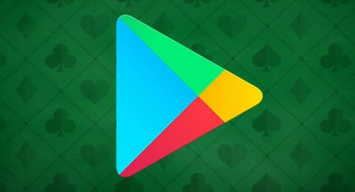 All the details about Google Play Store and its services
