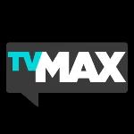 TVMAX EN VIVO