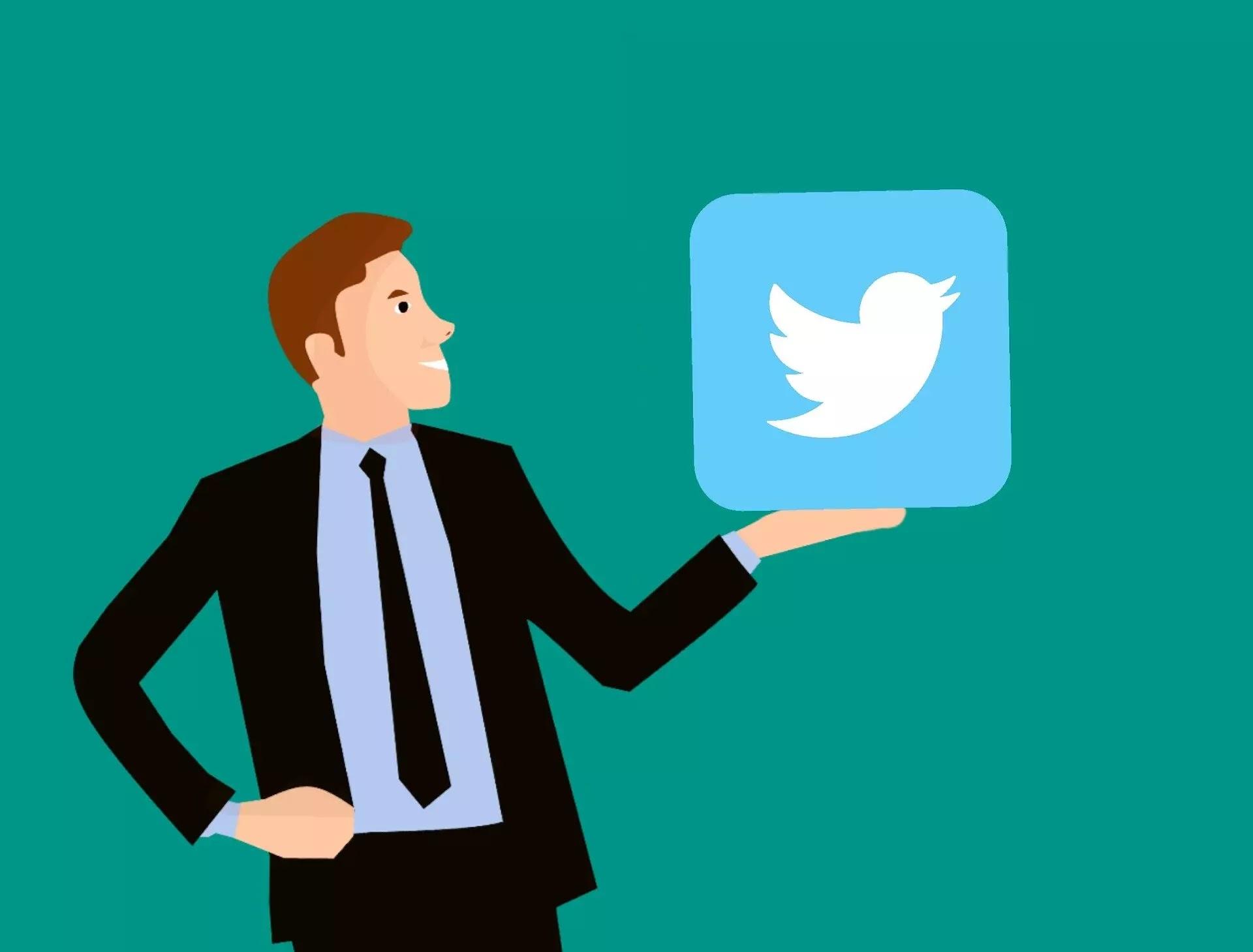 التسويق عبر تويتر,تويتر,التسويق على تويتر,التسويق الالكتروني,تسويق تويتر,التسويق من خلال تويتر,التسويق عبر تويتر استهداف المتابعين والمهتمين,تعلم التسويق الالكتروني,التسويق,برنامج التسويق على تويتر,طريقة التسويق على تويتر,كيفية التسويق على تويتر,التسويق عبر تويتر pdf,افضل طرق التغريد عبر تويتر,تسويق عبر تويتر,تسويق,التسويق الالكتروني عبر تويتر,اهمية تويتر في التسويق,التسويق بالعمولة على تويتر,التسويق الالكتروني على تويتر,اعلانات تويتر