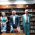 Υποτροφίες από την Ελληνοαμερικανική Ένωση στο Δήμο Πρέβεζας για φοίτηση στο Hellenic American College