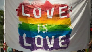 Conversion Therapy for LGBTQ ichhori.com
