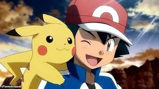 Pokemon Pfp